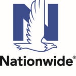 Nationwide Private Client-min