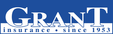 Grant Insurance Agency in Rockville, MD